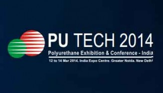 India_PUTECH2014
