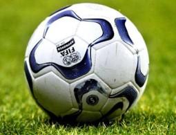 توپ فوتبال از جنس پلی یورتان
