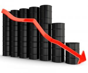 کاهش قیمت مواد پلی یورتان