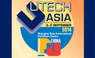 utech-asia-pu-china-2014_TUM