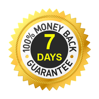 30_days_money_back