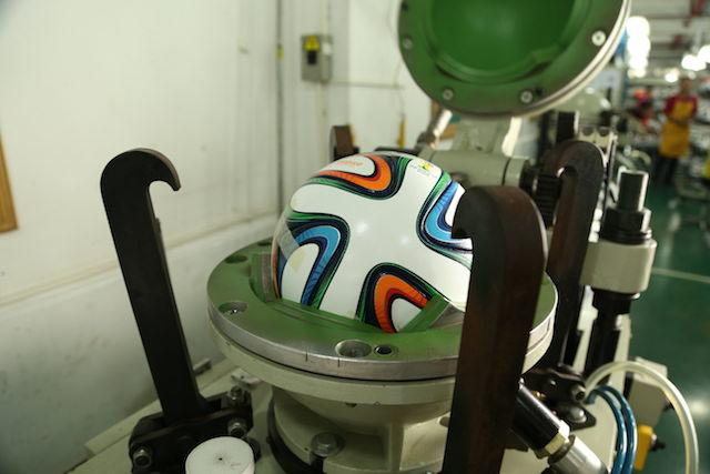 adidas-brazuca-testing5