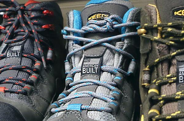 keen-manfacturing-boots-crop-2 600