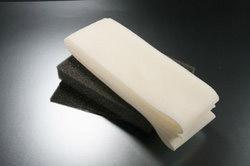 polyurethane_foam